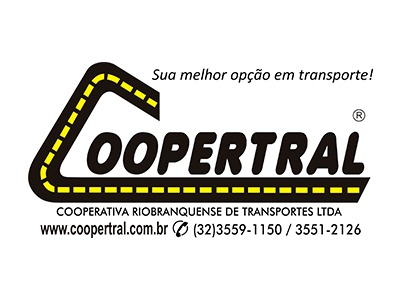 Coopertral